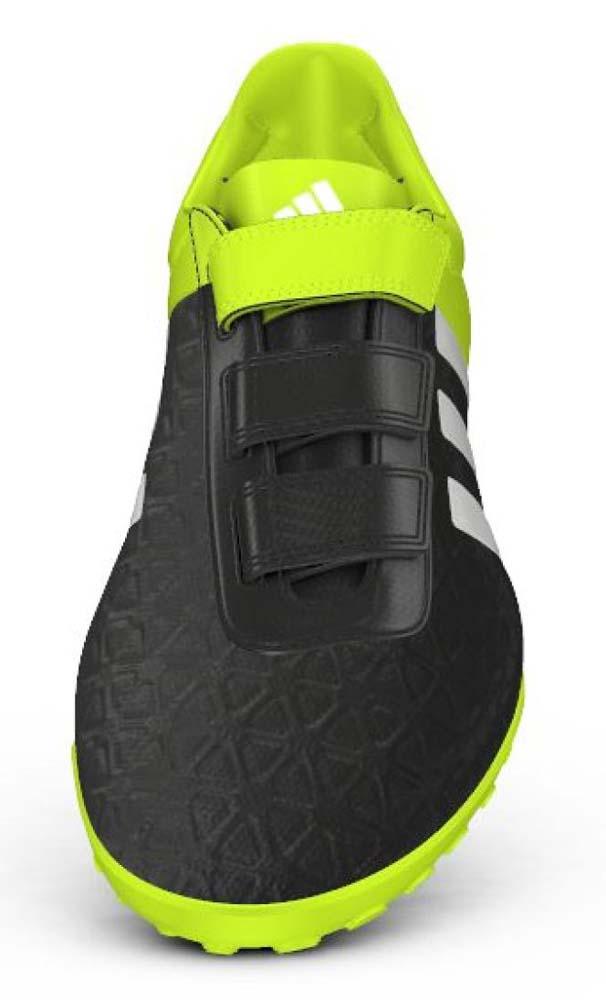 Adidas Ace 15.4 Tf