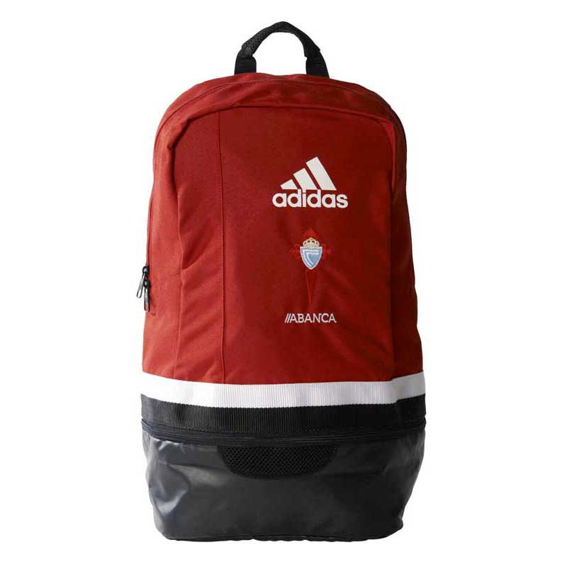 adidas Celta Backpack