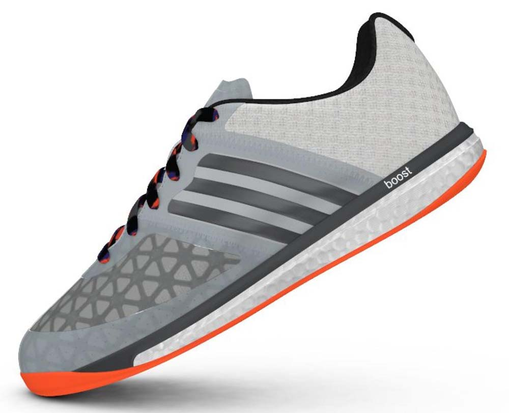 adidas ace 15.1 boost