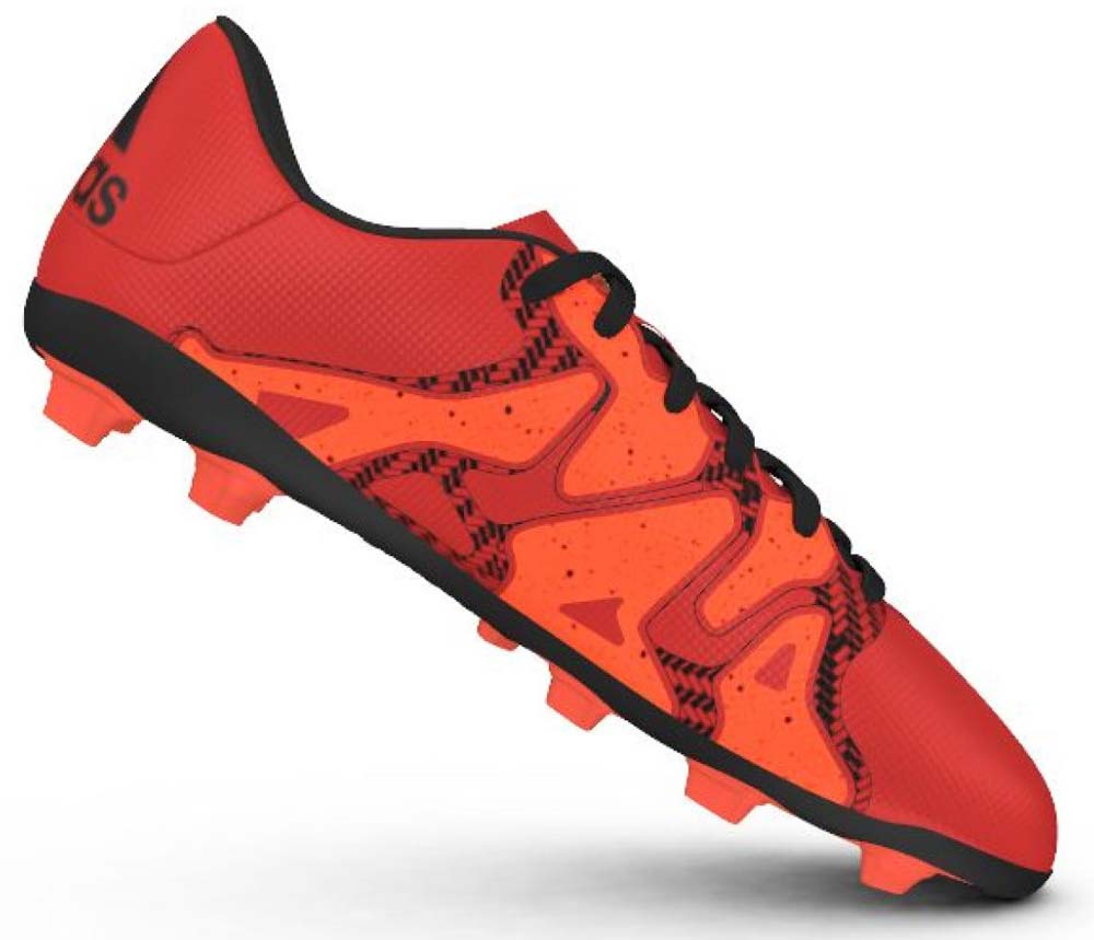 adidas X 15.4 FXG buy and offers on Goalinn 835df70f2a1e8