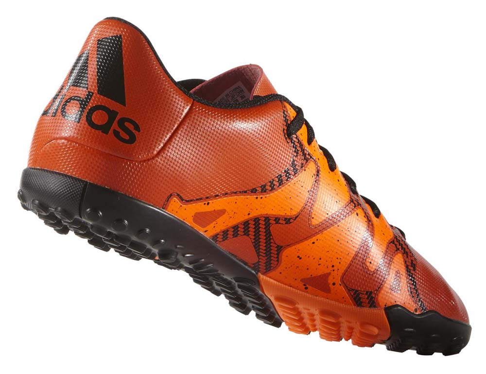 Adidas X 15.4 Tf