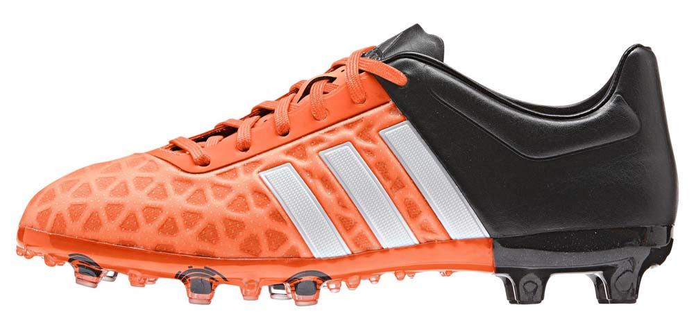 fea0b93c9 adidas Ace 15.1 FG AG köp och erbjuder