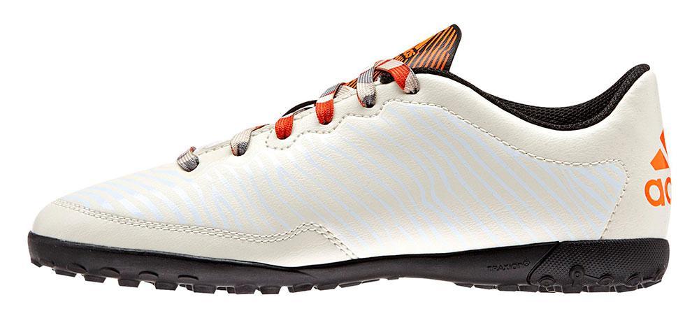 Adidas X15.3 Cg