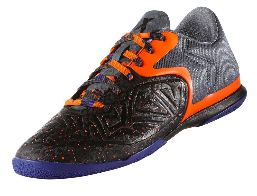 adidas x 15.2 ct review