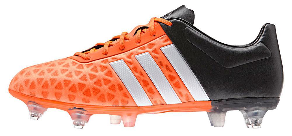 new style 03c1d 9af9e adidas Ace 15.2 SG