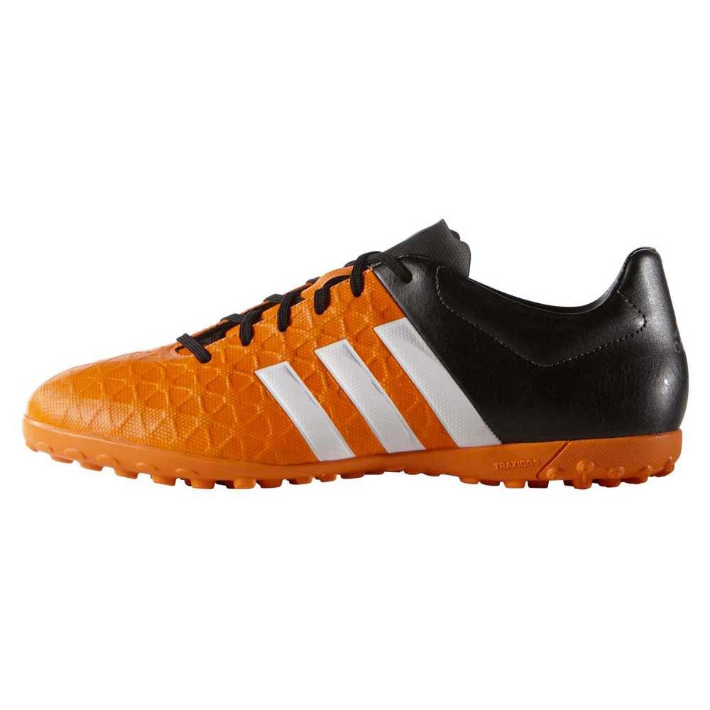 86238f571bb adidas Ace 15.4 TF αγορά, προσφορές, Goalinn