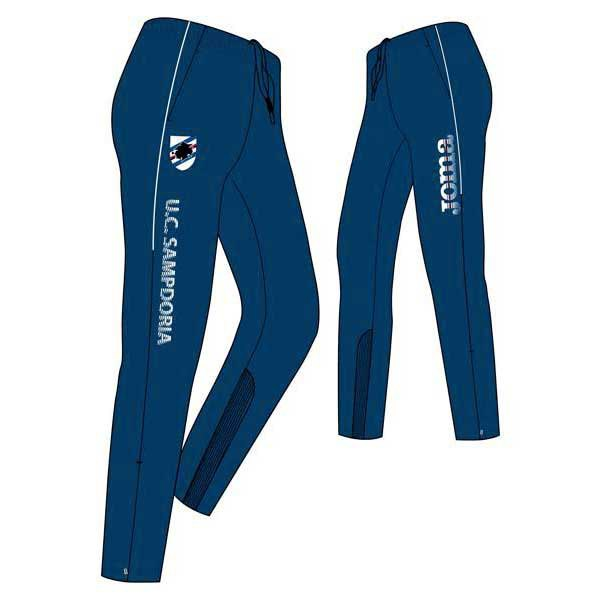 JOMA Sampdoria Training Long Pant