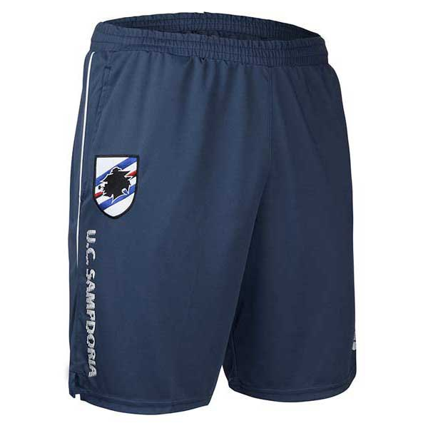 JOMA Sampdoria Training Short