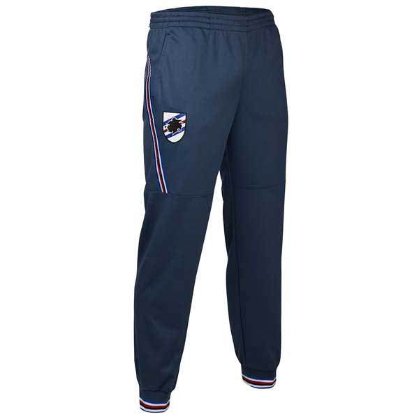 Joma Sampdoria Hotel Cotton Long Pant