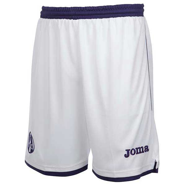 Joma Toulouse Away Short