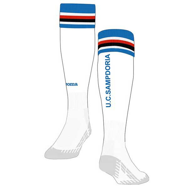 JOMA Sampdoria Away