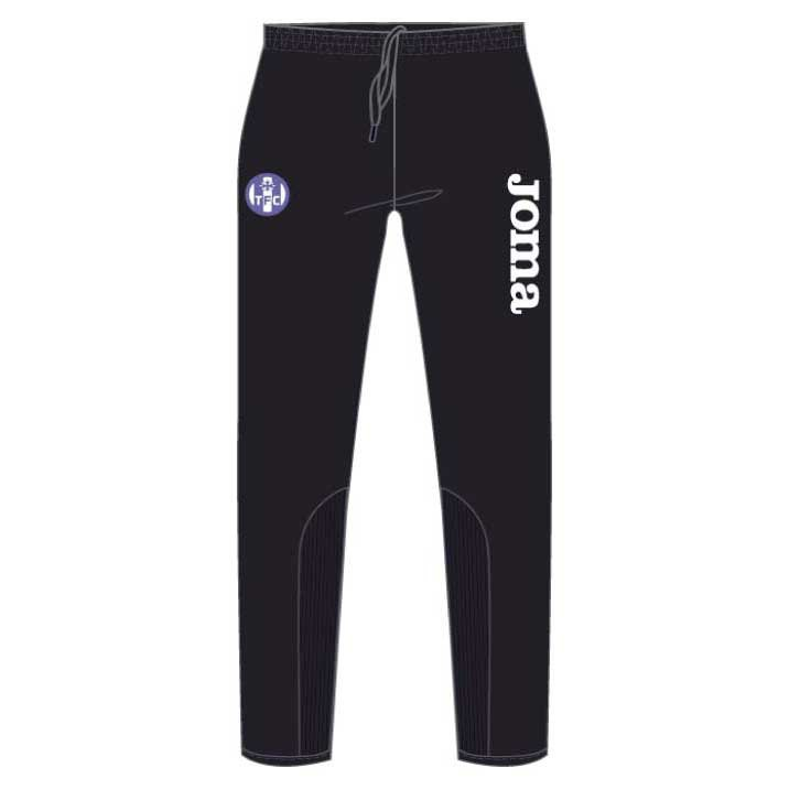 JOMA Toulouse Training Long Pant