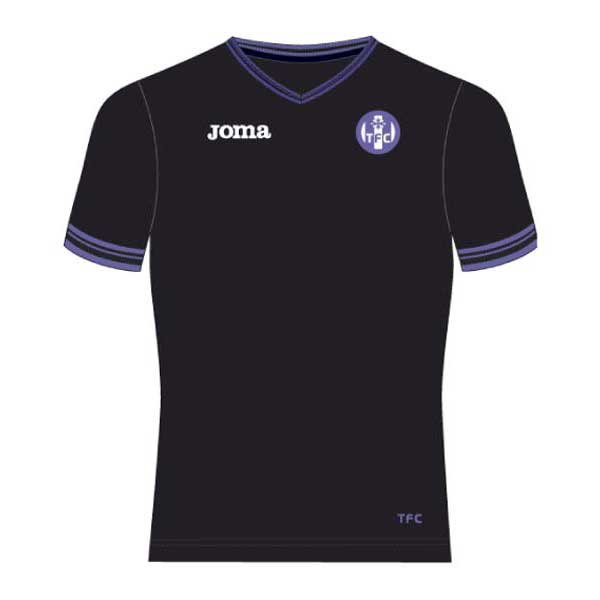 JOMA Toulouse Hotel S/S