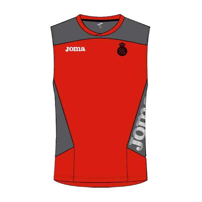 Joma RCD Espanyol Training Sleeveless