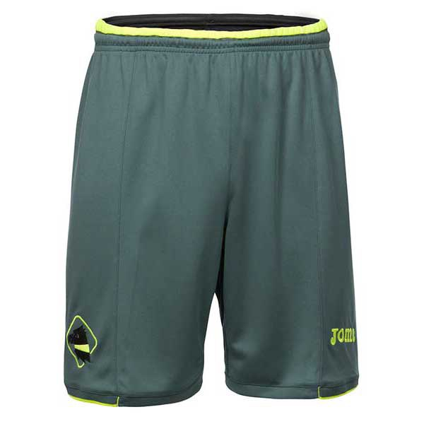 JOMA Palermo Away Short