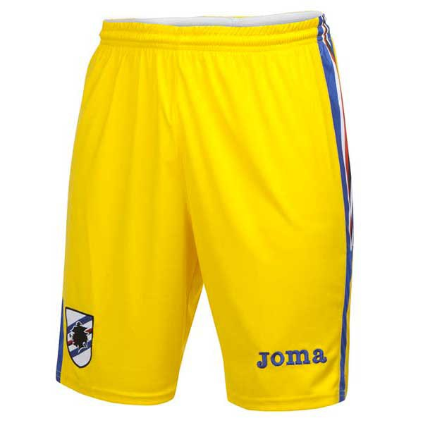 Joma Sampdoria Away Short