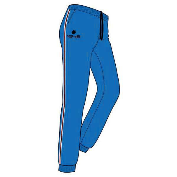 JOMA Sampdoria Long Pant