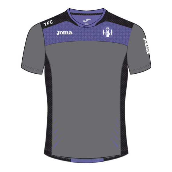 Joma Toulouse Training S/S