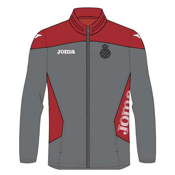 JOMA RCD Espanyol Training Rainjacket