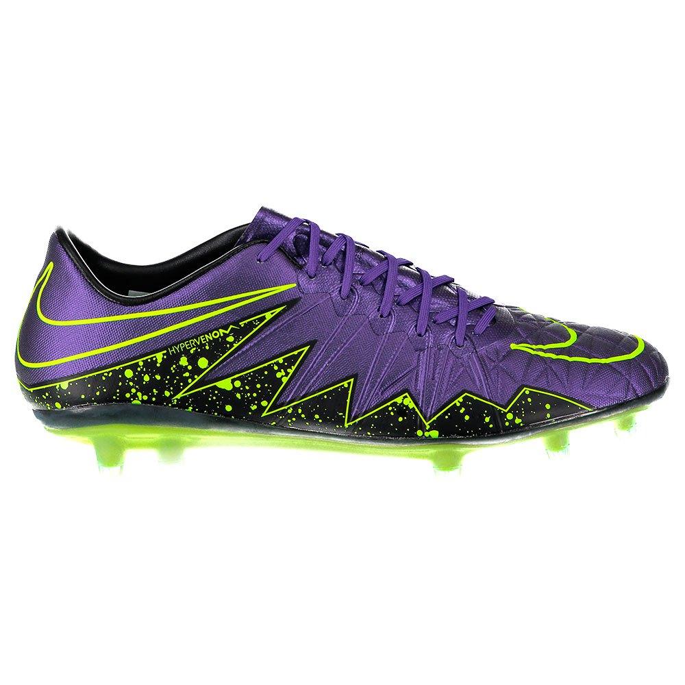 Nike Hypervenom Phinish FG buy and