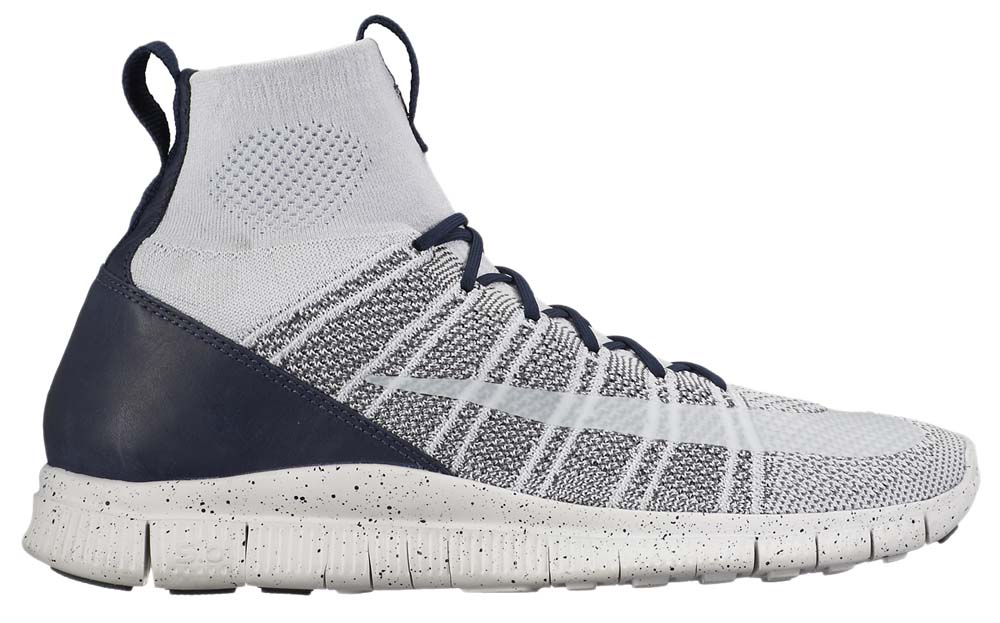 brand new a05ee 36189 Nike Free Mercurial Superfly buy and offers on Goalinn