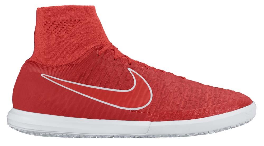 b225c6c5a79 Nike Magistax Proximo IC comprare e offerta su Goalinn