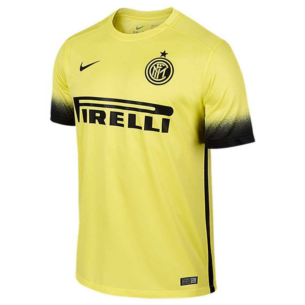 Nike Inter Milan Stadium Decept
