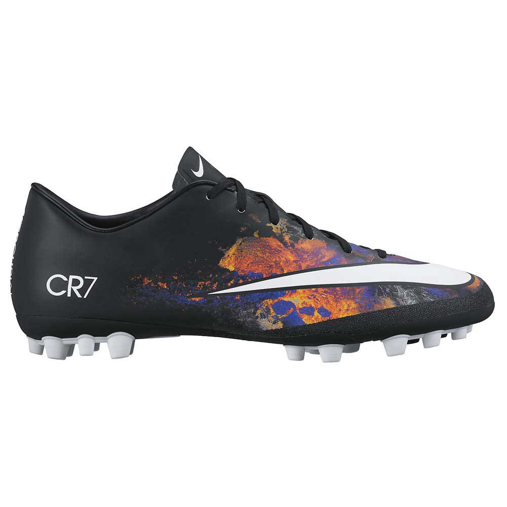 Nike Mercurial Victory V CR7 AG buy and offers on Goalinn 24bdc3d9f
