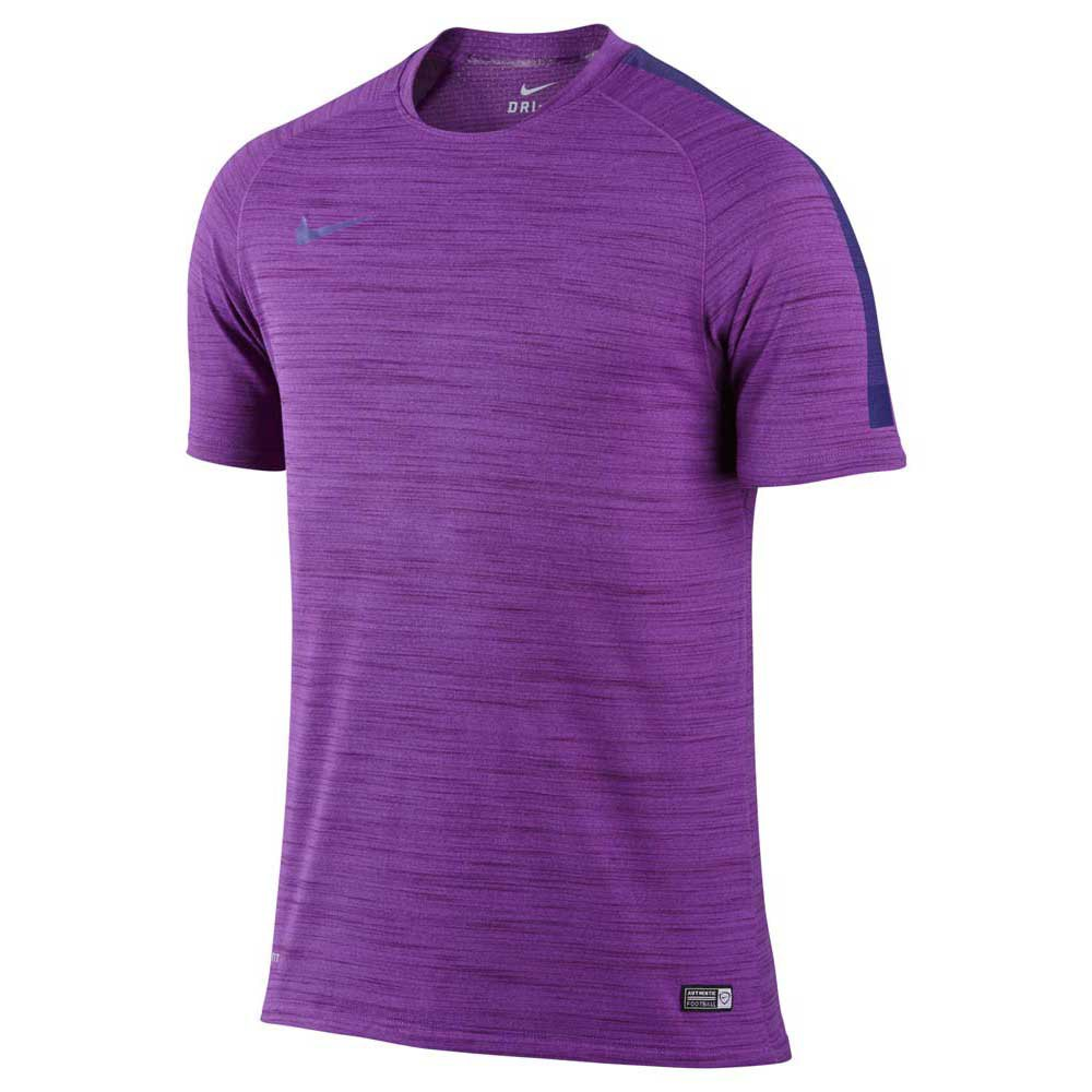 Nike Dri Fit Knit Flash Training