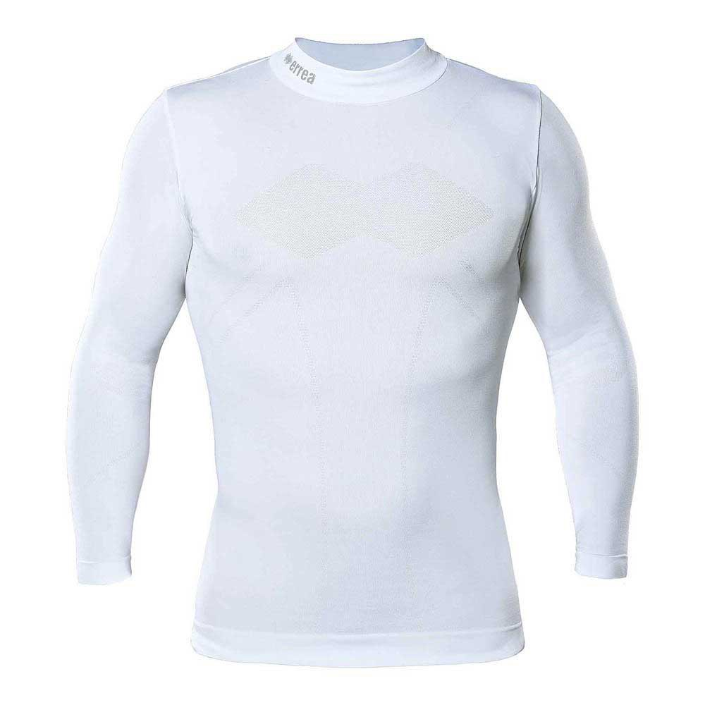 3d wear Arctica Turtle Neck