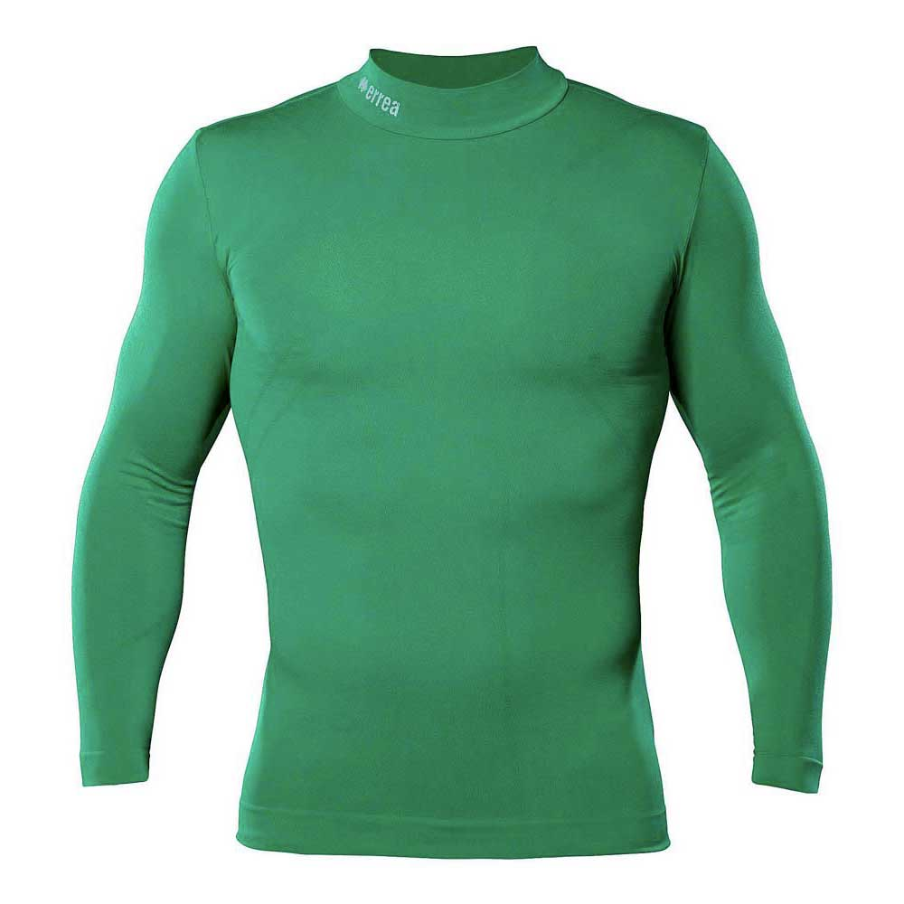 3d wear Arctica Turtle Neck L/s Shirt