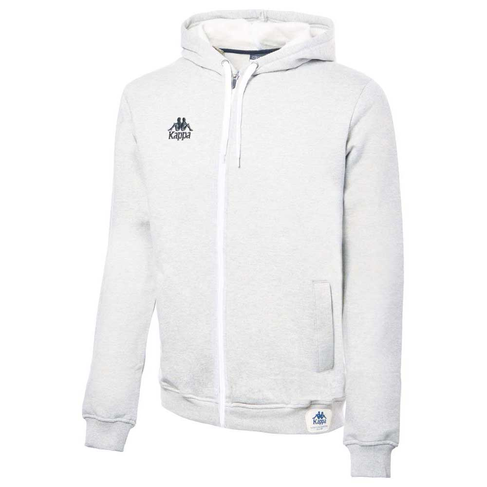 Kappa Tano Jacket Authentic