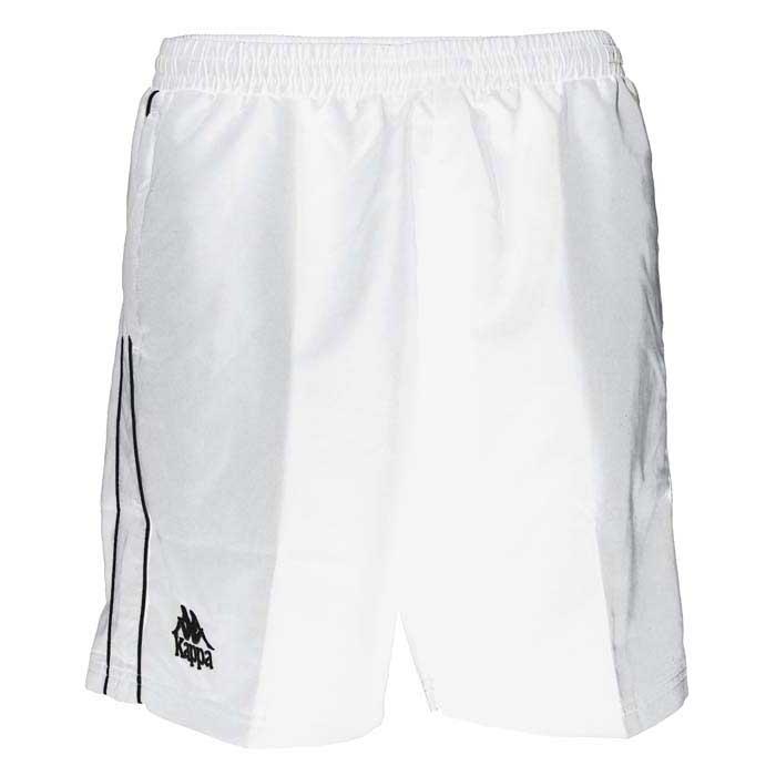 Kappa Balbano Shorts