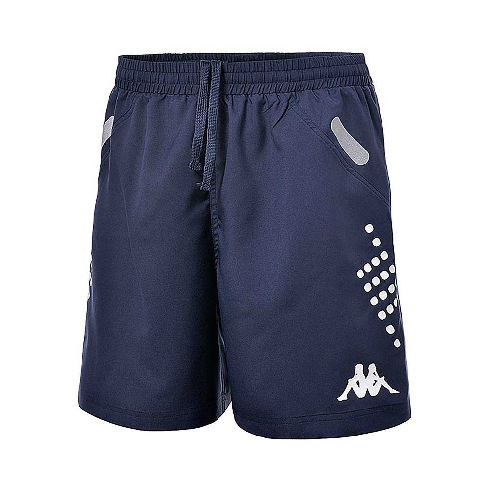 Kappa Branta Short No Pkt
