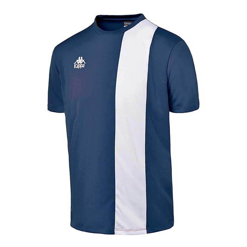 kappa calcio navy white購入 特別提供価格 goalinn