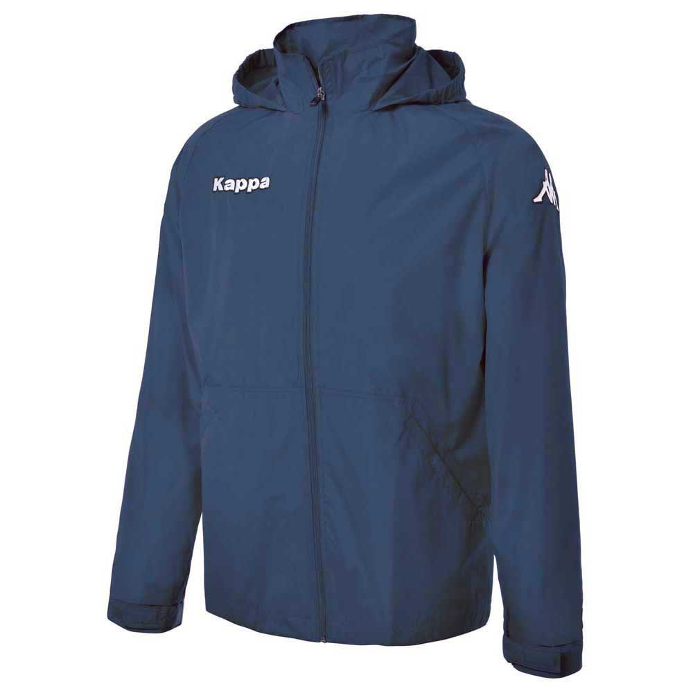 Kappa Canosa Windbreaker Jacket