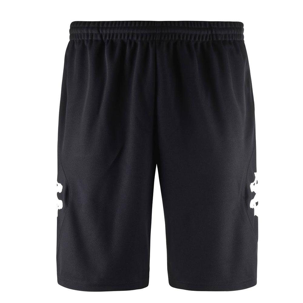 Kappa Cerveteri Training Long Short