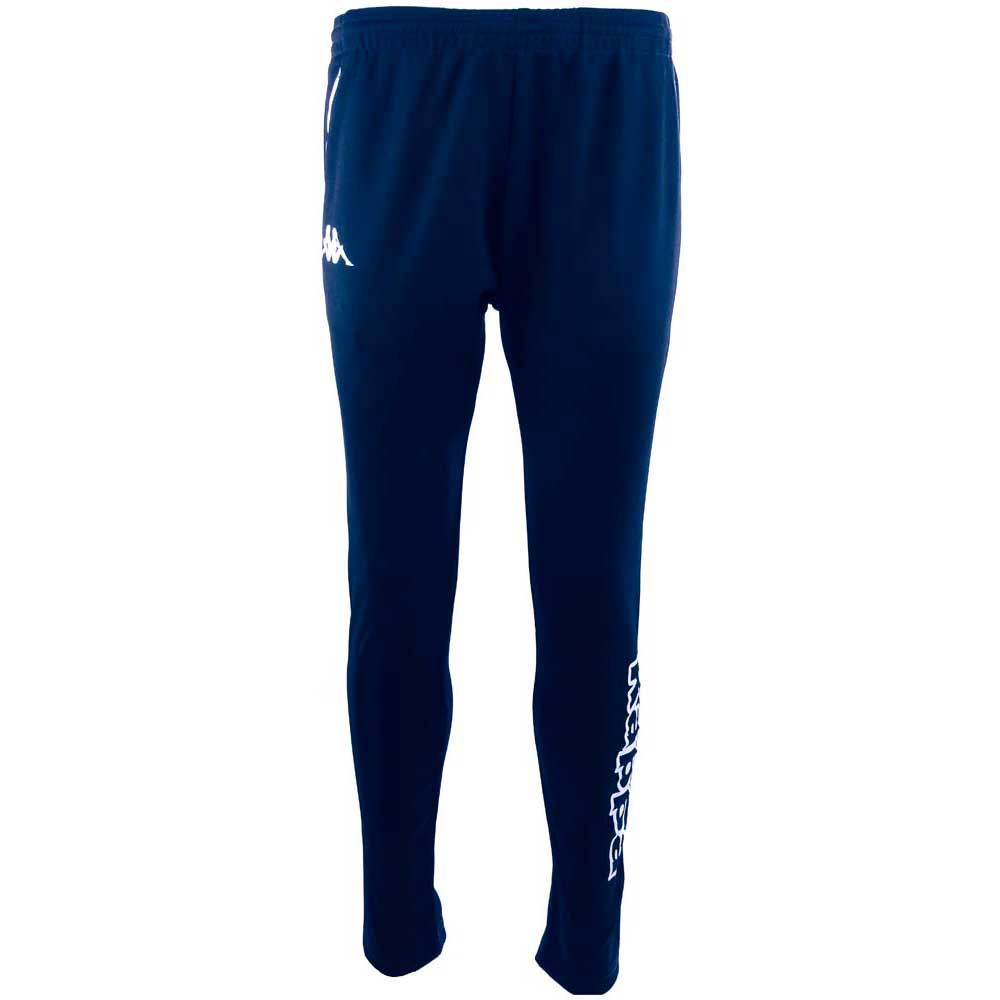 Kappa Giovi Training Pant