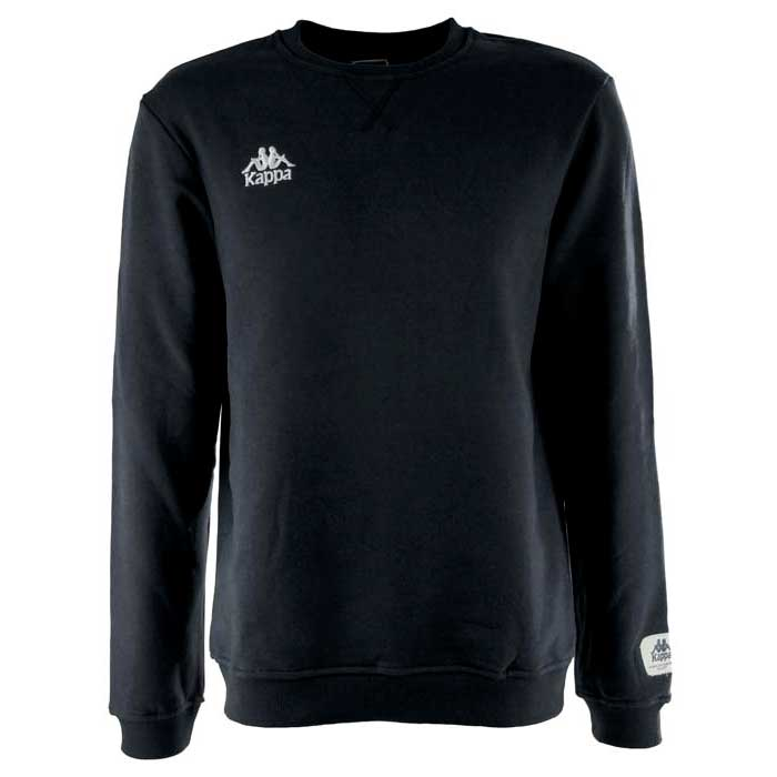 Kappa Isola Sweat