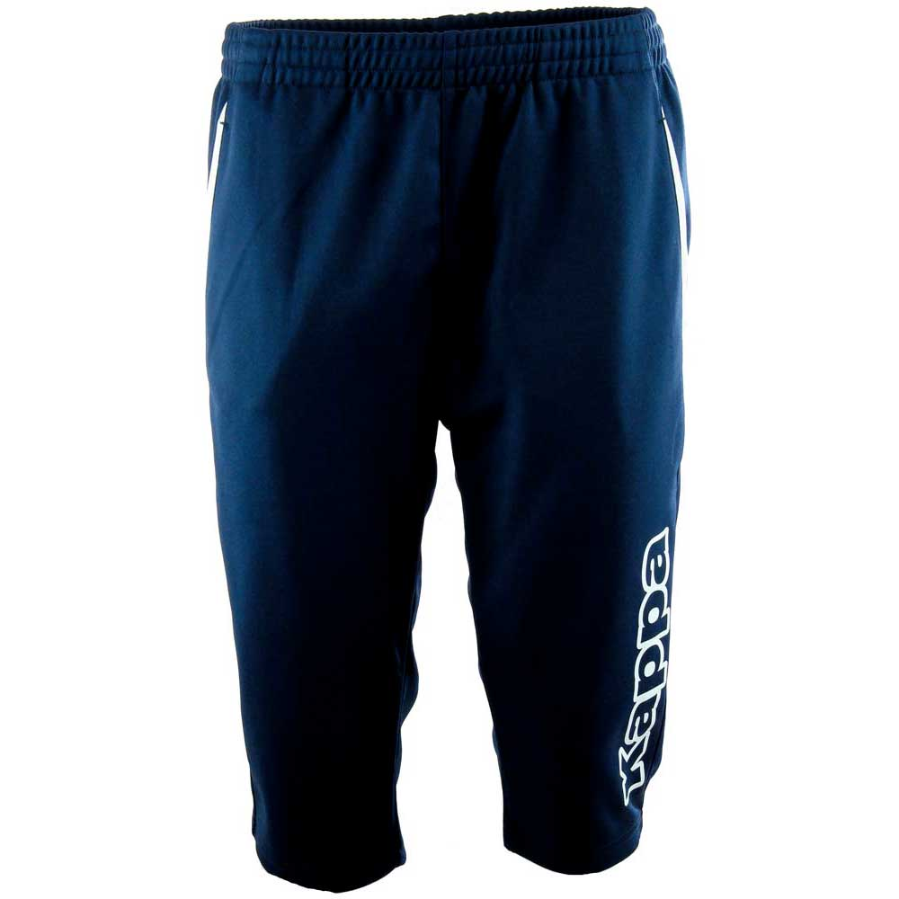 Kappa Marostica Training Long Short