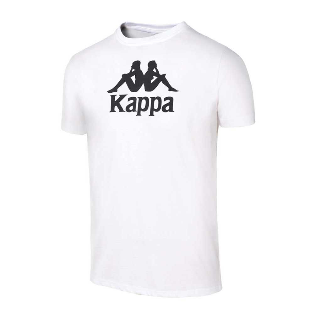 Kappa Mira Tee Pack Of 5 Tee