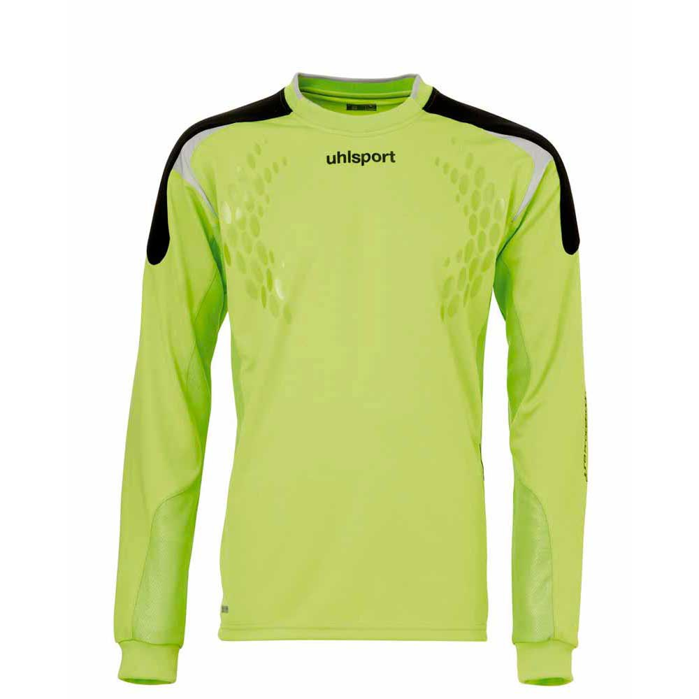 Uhlsport Torwart Tech Goalkeeper Jersey Long Sleeve