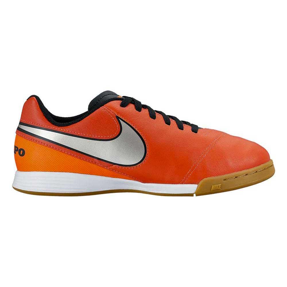 promo code 7407a 49837 Nike Tiempo Legend VI IC
