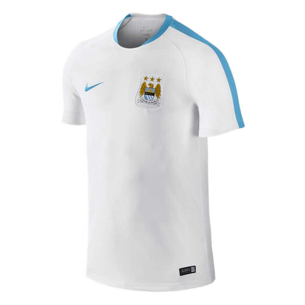 Nike Manchester City FC Flash Training