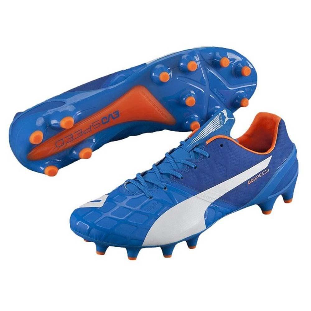 05293ebaf Puma evoSPEED Football Boots | Puma evoSPEED SL | Puma evoSPEED Cheap