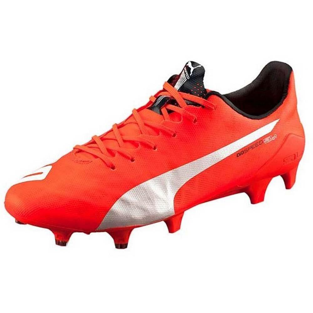 puma evo speed sl