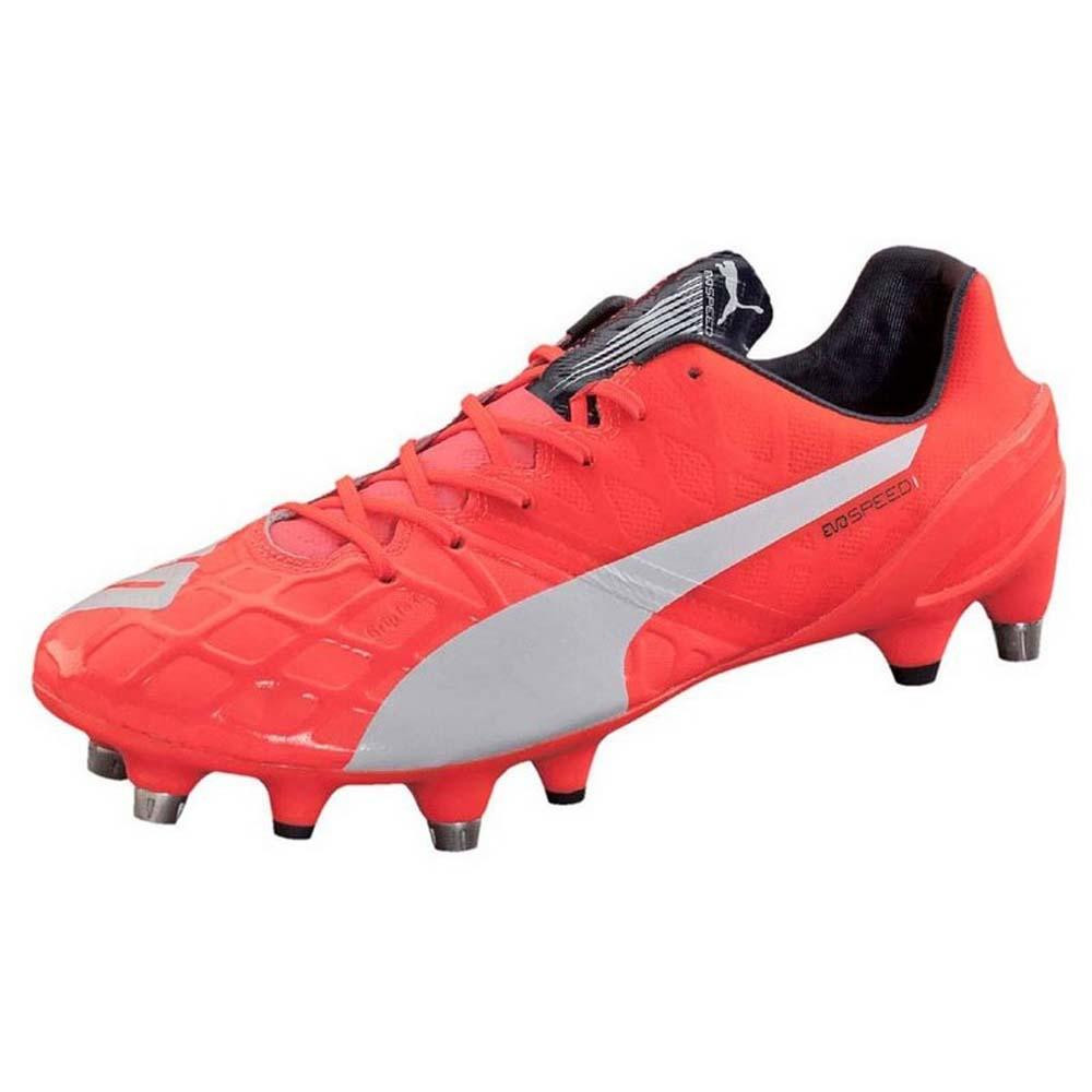 Puma Evospeed 1.4 Mixed SG