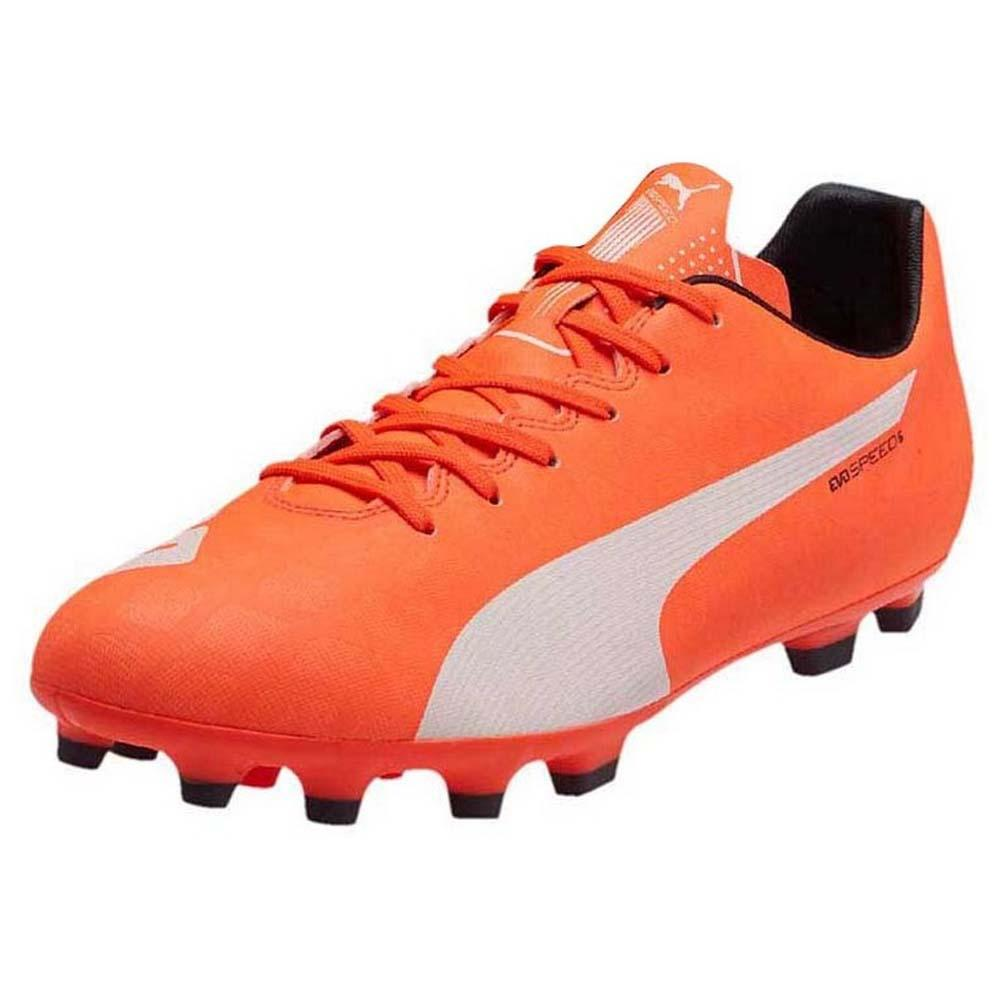 puma evospeed original