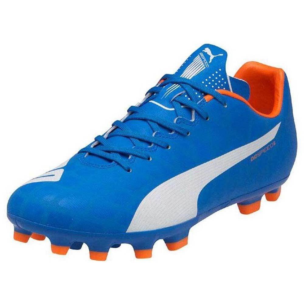 Puma Evospeed 5.4 AG buy and offers on Goalinn 473afa63a06fe
