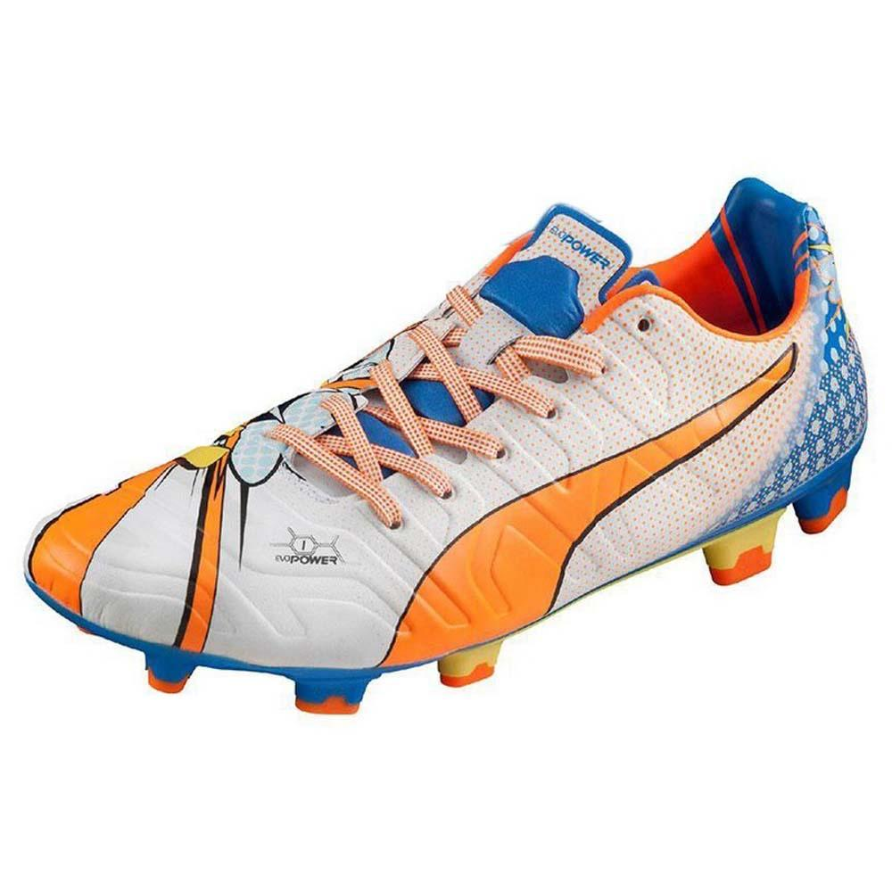 Puma Evopower 1.2 Pop FG